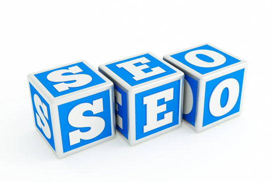 one of the seo company in toronto